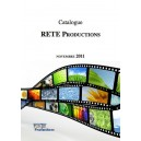 Catalogue RETE Productions
