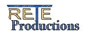 RETE Productions